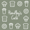handleys_tile