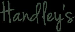 Handley's Café