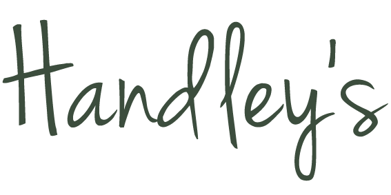 handley_green_logo
