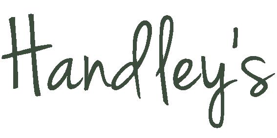 handley_green_logo
